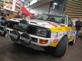 audi-quattro-group-b-1