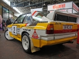 audi-quattro-group-b-2