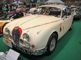 jaguar-mark-ii