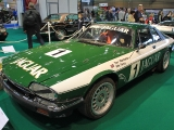 jaguar-v12-xjs-twr-tom-walkinshaw