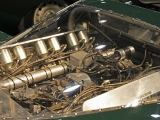 jaguar-xj13-engine