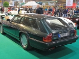 jaguar-xjrs-shooting-brake-lynx