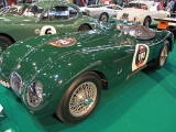 jaguar-xk120-type-c