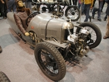 morgan-darmont-3-wheeler