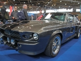shelby-mustang-gt500-eleanor-2
