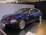 carrozzeria-touring-superleggera-bellagio-maserati-quattroporte