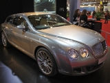 carrozzeria-touring-superleggera-bentley-continental-flying-star