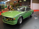 epoquauto-preview-bmw-3-0-csl-2