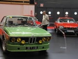epoquauto-preview-bmw-3-0-csl