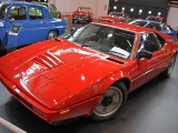 epoquauto-preview-bmw-m1-1