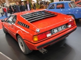 epoquauto-preview-bmw-m1-2