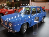epoquauto-preview-renault-8-gordini