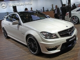 mercedes-c63-amg-coupe-2