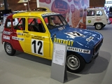 renault-4-stock-car