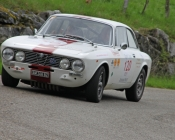 alfa-romeo-2000-gtv-1971-2