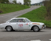 alfa-romeo-2000-gtv-1972