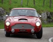 aston-martin-db-4-gt-1960