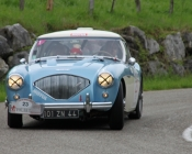 austin-healey-100-m-1955