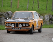 bmw-2002-tii-1975