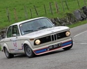 bmw-2002-turbo-1974