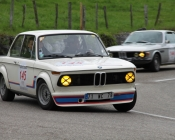 bmw-2002-turbo-1975-2
