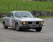 bmw-30-csi-1972
