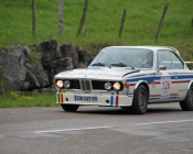 bmw-30-csl-1972-4
