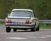 bmw-30-csl-1972-5