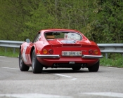 ferrari-246-gt-1972-2