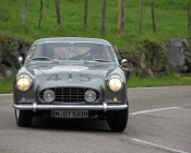 ferrari-250-gt-boano-1956-1