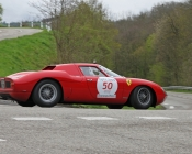ferrari-250-lm-1964-2