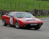 ferrari-308-gt4