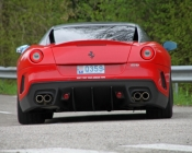 ferrari-599-gto-2