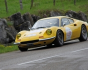 ferrari-dino-246-gt-1971-1