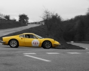ferrari-dino-246-gt-1971-2