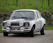 ford-escort-mk1-rs-2000-1973-1