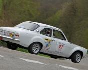ford-escort-mk1-rs-2000-1973-2