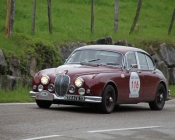 jaguar-mk-ii-1961