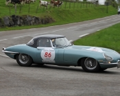 jaguar-type-e-1963-5