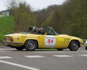 lotus-elan-s4-1969