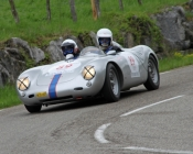porsche-550-a-1956-1