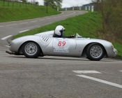 porsche-550-a-1956-3
