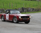 triumph-tr6-1969