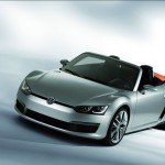 2009_volkswagen-bluesport-concept_17