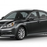 2010-subaru-legacy-1
