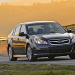 2010-subaru-legacy-10