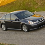 2010-subaru-legacy-11