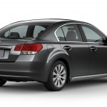 2010-subaru-legacy-2