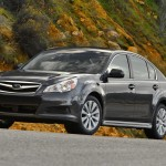 2010-subaru-legacy-20