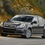 2010-subaru-legacy-22